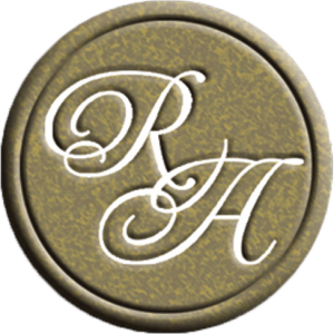 logo_medaillon